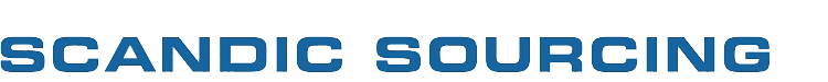 Scandic Sourcing Logo2