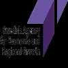 Market Entry For Swedish Food SME 2018